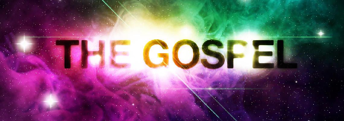 Spreading the Gospel