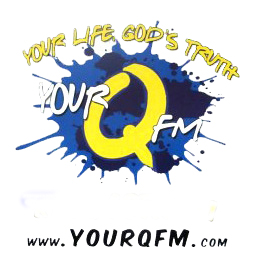 qfm-sign edit